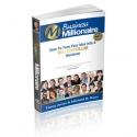 Business Millionaire Paperback