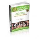Health & Wellbeing Millionaire Paperback