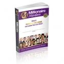 Millionaire Mentors Paperback