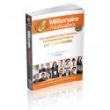 Millionaire Motivators Paperback