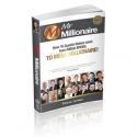 Mr Millionaire Paperback