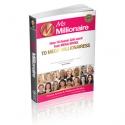 Ms  Millionaire paperback