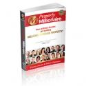 Property Millionaire Paperback