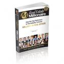 Real Estate Millionaire Paperback