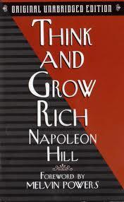 Thinkand Grow rich