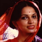 Shanti_Gowans_2