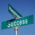 Happinesssucess